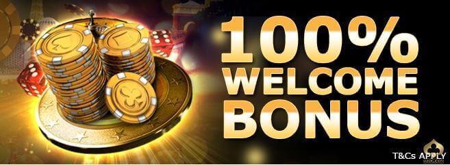 free bonus veren casino siteleri