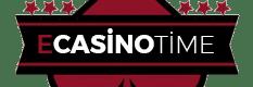Casino Siteleri – Güvenilir Casino Siteleri – Kumar Siteleri